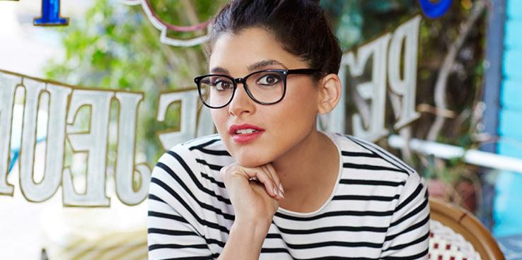 2för1 glasögon från 795 kr