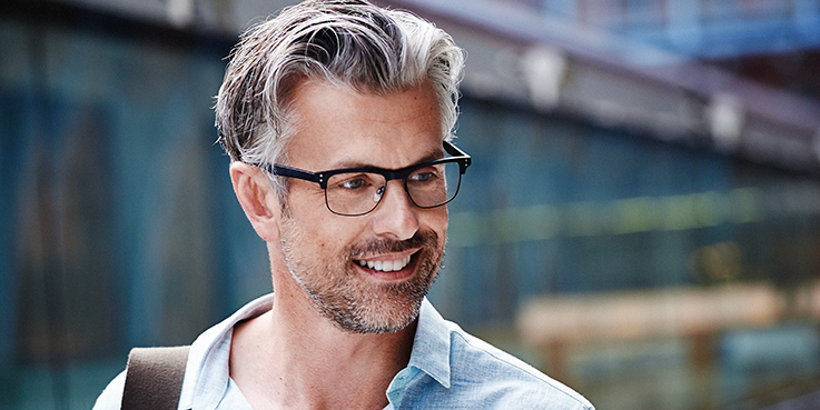 Progressiva glasögon  126a558243e29