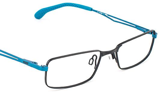 Puma glasögon