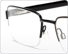 Försäkra dina glasögon