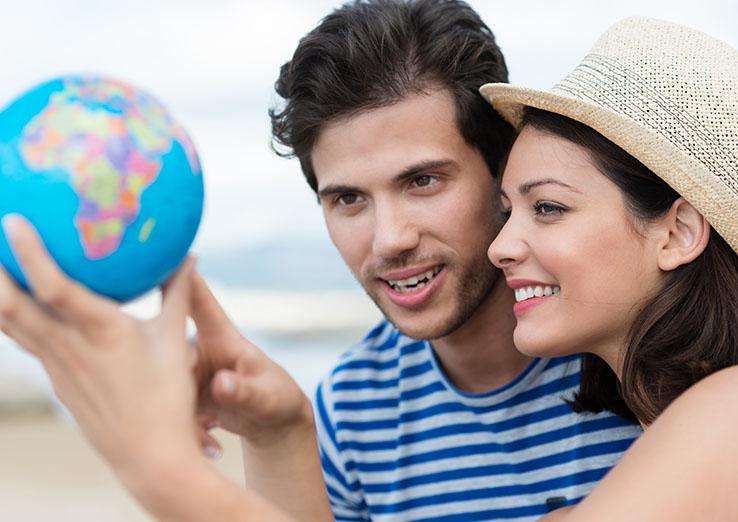 Hemliga liv amerikansk tonåring rösterna dating