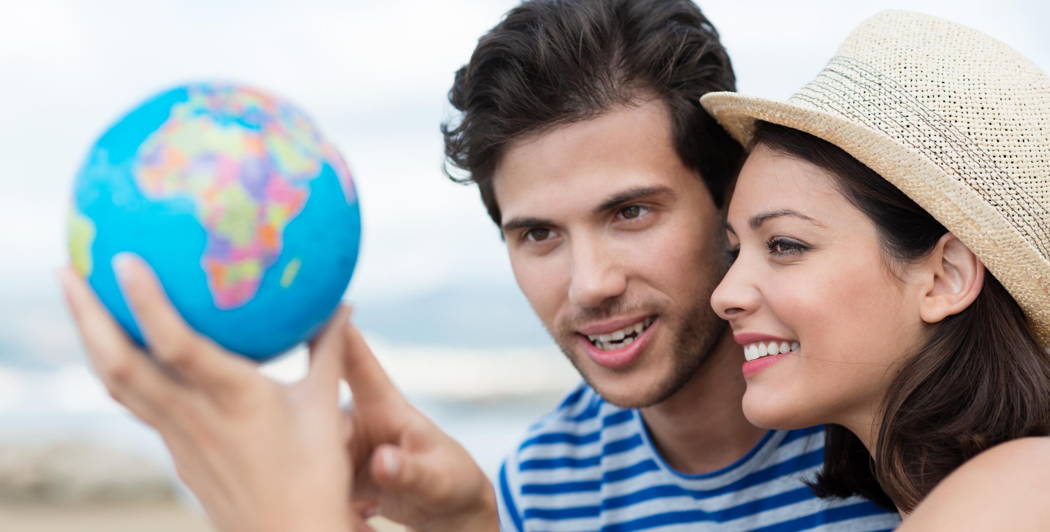 Senior online dating NZ