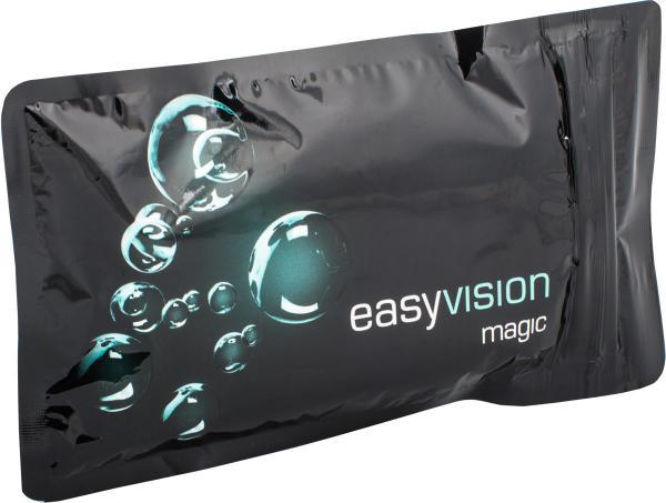 easyvision kontaktlinser – easyvision Magic