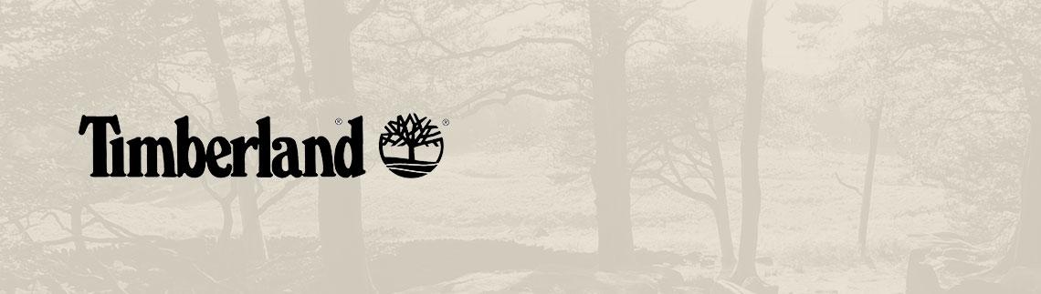 Bågar Timberland
