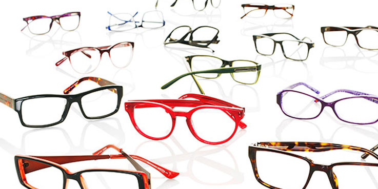 Vår historia och mer information om vår optikkedja - Specsavers.se ... b7ca7214c5723